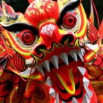 8-Fun-Facts-about-the-Chinese-New-Year-710×270
