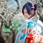 celebrities-wallpapers-women-japan-cherry-blossoms-dress-sakura-hd-wallpapers-japan-for-mobile-1080p-android-laptop-windows-7-mac-1366×768-wallpaper-iphone-nature