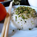 japanese-lunch-1
