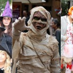 kawasaki-halloween-2012-cosplay-parade-1